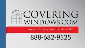 custom window blinds u0026 shades in washington dc 888 682 9525