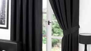 Velvet Drapes Target by Curtains Amazing Inch White Curtains Amazing Long Black Curtains