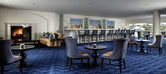 request event venue information the club at admirals cove