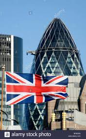 London Flag Photos London Flag Stockfotos U0026 London Flag Bilder Alamy