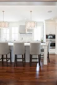 Kitchen Chandelier Lighting Kitchen Chandeliers Ideas Lighting And Chandeliers