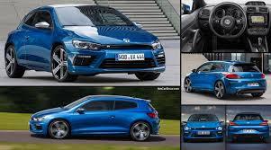 volkswagen scirocco r turbo volkswagen scirocco r 2015 pictures information u0026 specs