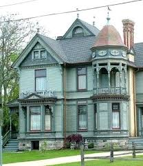 queen anne style home queen anne style houses andreacortez info