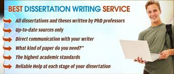 Resume Examples Proposal For Phd Thesis   Top Rated Writing     The Academic Papers UK thesis proposal outline   Master thesis agricultural economics combat  coping essay manual operator ptsd writing master thesis proposal outline service  top