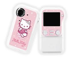 kitty 2 lcd digital video camera 2gb memory card