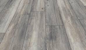 harbour oak grey cottage my floor find laminate online