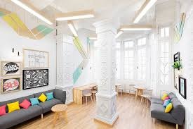 Easy Home Design Online Captivating Of Interior Design Online With Additional