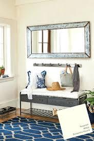 choosing a bedroom paint colormineral blue color alternatux com