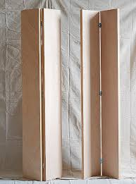 create a folding screen screens decorative mouldings and moldings