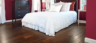 home design app hacks laminate wood flooring bedroom coffee hardwood flooring home design