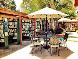 bartsbooks ojai ca travel bucket list pinterest bookstores
