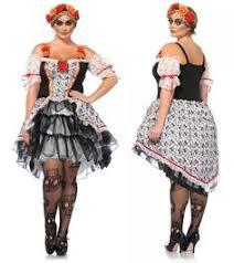 Size 4x Halloween Costumes Pirate Wench Women U0027s Size Costume Pirate Wench Costume