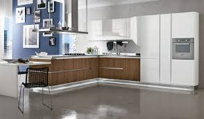 New Ideas For Kitchens by Kitchen Interior Design Ideas For Kitchen Cabinets Kitchen Unit