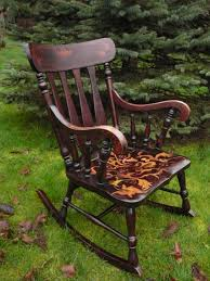 Moroccan Chair 2012 Chair Affair Nw Furniture Bank Tacoma Wa