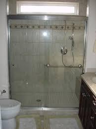 Bathroom Tile Ideas Australia Space Glass Tile Shower Designs Remodel Showers Tiled Walk In For