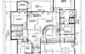 interesting floor plans interesting house plans by dimensions images best inspiration weird