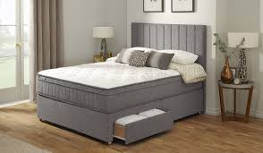 Divan Bed Set Igel Divan Bed Set Bensons For Beds