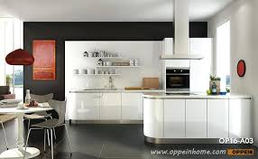 tiny galley kitchen ideas white galley kitchen galley kitchen ideas best white galley kitchens