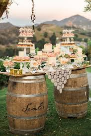 Wedding Ideas The 25 Best Candy Table Ideas On Pinterest Wedding Candy Table