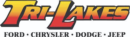 chrysler jeep logo rml automotive new dodge jeep subaru chevrolet chrysler