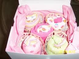 gift ideas for baby shower best baby shower gifts in intriguing baby shower gifts in boys baby