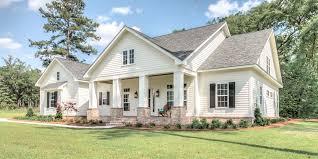 custom farmhouse plans open concept decor details study doors custom homes