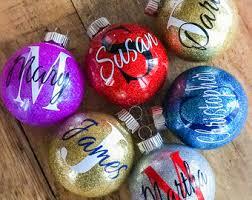 children ornaments etsy
