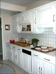 facade meuble cuisine castorama peinture meuble cuisine castorama facade cuisine mee facade cuisine
