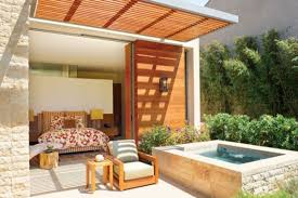 Backyard Relaxation Ideas 26 Sleek Pool Designs Ideas Transforming Gardens Into Backyard Oasis