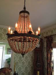 Chandelier India by Chandelier Lamp Shades India Thesecretconsul Com Chandelier Models
