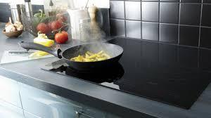 cuisiner avec l induction achat plaque de cuisson le guide d achat pour bien les choisir