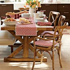 dining room table and chair sets bistro chair set williams sonoma