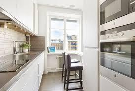 long kitchens superior long narrow kitchens long narrow kitchen ideas long narrow