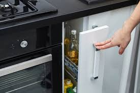 best place to buy premade cabinets buying kitchen cabinets 6 things to bob vila