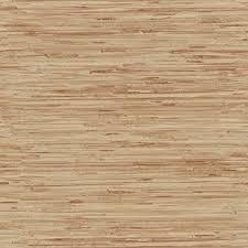 laminate wood flooring 2017 grasscloth wallpaper amazon com york wallcoverings gx8222 passport grasscloth wallpaper
