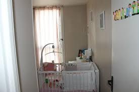 aménager la chambre de bébé la chambre de mon grand bébé c est ma déco éco