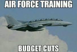 Air Force Memes - meme page 5
