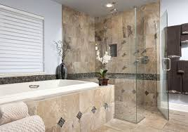bathroom home renovation project winter springs fl before and