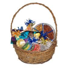 gourmet basket medium gourmet basket morrow s nut house