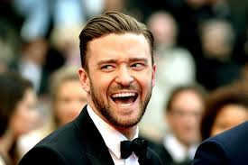 Justin Timberlake Not A Bad Thing Justin Timberlake Is Working With The Weeknd Diy