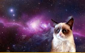 Create A Grumpy Cat Meme - create meme grumpy cat space pictures meme arsenal com