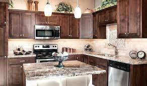 Cabinet Refacing Phoenix Kitchen Cabinets Refinishing Phoenix Az Wholesale Bath Cabinetry