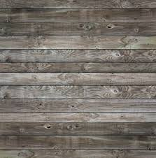 Reclaimed Wood Paneling One Bedroom Wall Old Barn Wood Ideas Barn Wood Background Background
