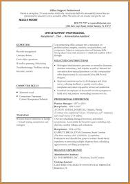 medical office manager resume examples resume resume goal good resume objective inside office manager resume examples
