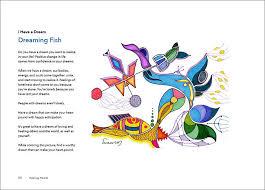 healing hearts coloring book