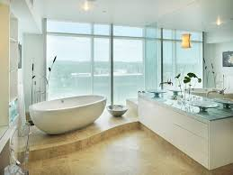 Vanity Tub Bathtubs Idea Amazing Garden Tub Lowes Garden Tub Lowes