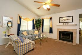 low income tallahassee apartments for rent tallahassee fl