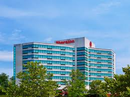 Comfort Inn Beltsville Hotels In College Park Md Sheraton College Park North Hotel