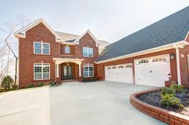 the darby new homes in huntsville al woodland homes
