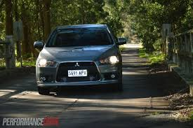 ralliart wallpaper 2013 mitsubishi lancer ralliart sportback review video